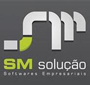 SM Solução