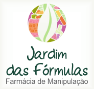 Jardim das Fórmulas