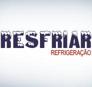 Resfriar Refrigeração