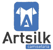 Artsilk Camisetaria