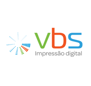VBS Digital