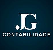 JG Assessoria Contábil