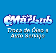 Marlub