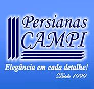 Persianas Campi
