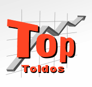 Top Toldos