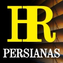 Persianas Hr