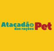 Atacadão das Rações Pet - Loja 1