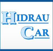 Hidraucar