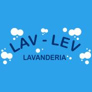 Lav Lev Lavanderia
