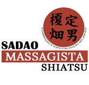 Sadao Massagista