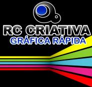 RC Criativa Gráfica