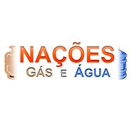 Nações Gás e Água e Gás a Granel