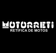 Motorreti Retífica de Motos