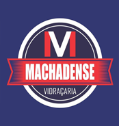 Vidraçaria Machadense