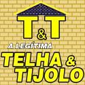 Telha & Tijolo