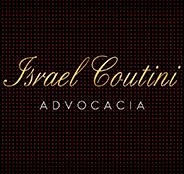 Israel Coutini Advocacia