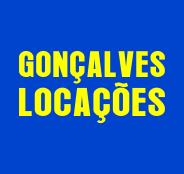 Gonçalves Locações