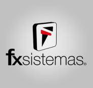 FX Sistemas