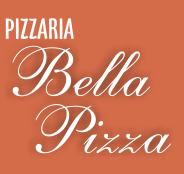 Pizzaria Bella Pizza