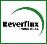 Metalúrgica Reverflux - Caldeiraria e Locação de Equipamentos