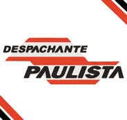 Despachante Paulista