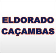 Eldorado Caçambas
