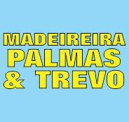 Madeireira Palmas & Trevo