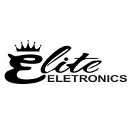 Elite Eletronics