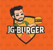 JG Burger
