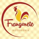 Frangonete Rotisseria Frango Na Brasa