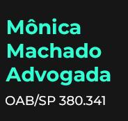 Monica Machado Advogada Previdenciária