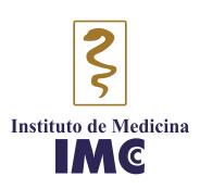 Dr Vanderlei Ramos Gimenez