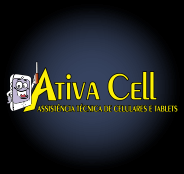 Ativa Cell