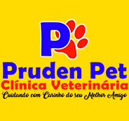 Pruden Pet