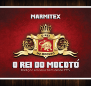 Marmitex O Rei do Mocotó Delivery