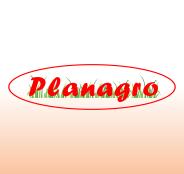 Planagro Topografia e Meio Ambiente