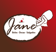 Jane Bolos Salgados e Doces