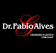 Clínica Fábio Alves