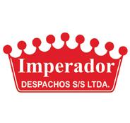 Imperador Despachos