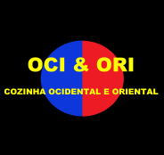 Restaurante Oci & Ori
