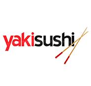 Yakisushi Prudente
