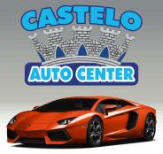 Castelo Auto Center