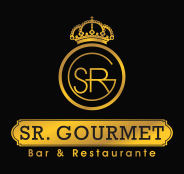 Sr Gourmet Bar & Restaurante