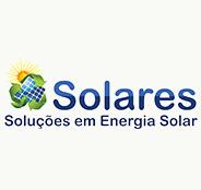 Solares Soluções Em Energia Solar