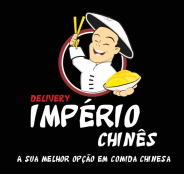 Império Chinês Delivery