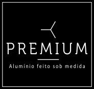 Premium Alumínio Feito Sob Medida