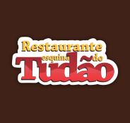 Restaurante Tudão