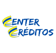 Center Créditos