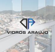 Vidros Araújo