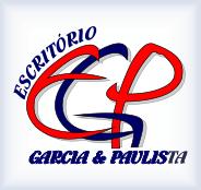 Escritório Garcia e Paulista de Contabilidade